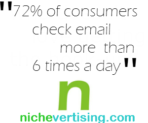 9 little-known facts that make email more important than Facebook and Twitter