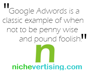 google-adwords-to-drive-traffic