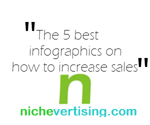 how-to-increase-sales-infographics