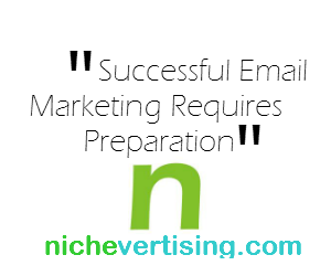 strategic-email-marketing-quotes