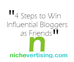 how-to-get-the-attention-of-influential-bloggers