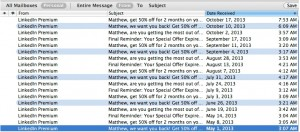 how-to-increase-email-open-rate-2