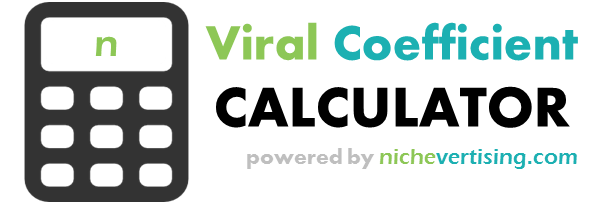 viral-coefficient-calculator